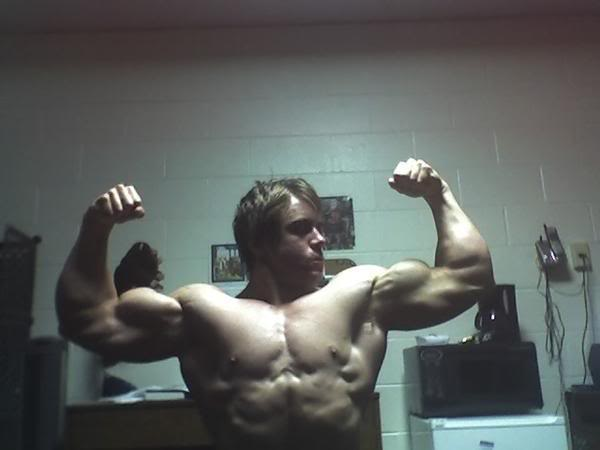 Image result for How Does Steroid Helps In Bringing Drastic Change In The Personality Of The Person