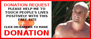Please help me to keep the information free on this site...