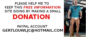 Please help keep site free...