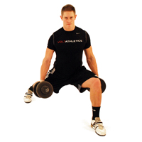 DB-45-Degree-Lunge-2