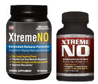 xtreme no reviews