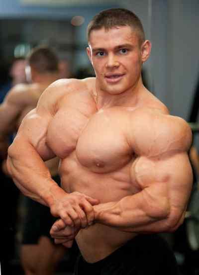 Alexey-Lesukov-