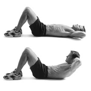 upper-body-crunches